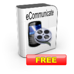 eCommunicate - Bulk SMS, Multimedia and Inbound SMS